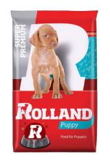 Rolland Super Premium Puppy