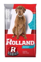 Rolland Super Premium Senior